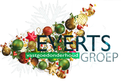 Evertsgroep.nl