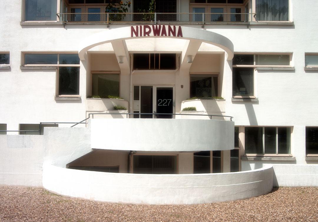 EVERTS-GROEP-NIRWANA-FLAT-INGANG-DEN-HAAG-VASTGOEDONDERHOUD-SCHILDERS