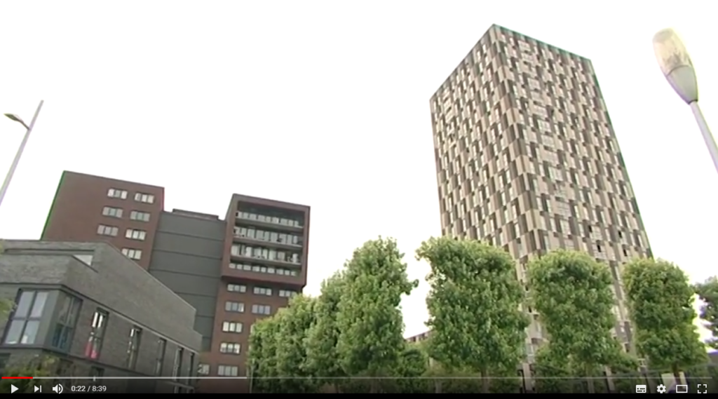 OPKNAPPEN HTM WACHTHUISJES DOOR EVERTS GROEP - image Everts-Groep-Mullerpier-1024x569 on http://evertsgroep.nl